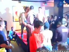 Nude boy vidz swim party  super gay first time It sure seems the men are up to no