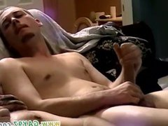 Nude amateur vidz men outdoors  super gay Raw Hole For Big-Dicked Blaze