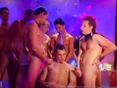 Free gay vidz emo group  super porn and gays group sucking photo These lucky boys are