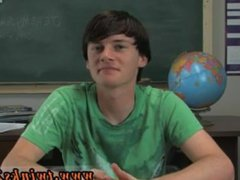 Alex teen vidz model gay  super emo tumblr Jeremy Sommers is seated at a desk and an