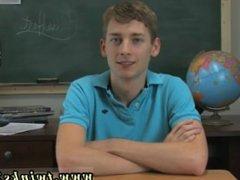 Gay boy vidz teen twink  super tube Twink movie starpornographic starporn industry