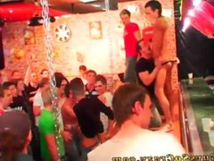 Big cock vidz penis group  super gay porn movies This one at a local gay roadhouse