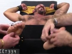 Gay grandpa vidz masturbation porn  super movies Alessio Revenge Tickled