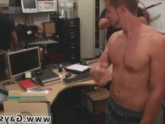 Hunk gay vidz cum snapchat  super Guy completes up with anal romp threesome