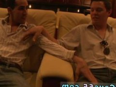 Gay twins vidz boy sex  super movies In this week's sequence of Out in Public, we're
