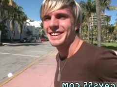 Gay men vidz in nylon  super clothing porn in this weeks out in public we have the