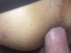 Some more vidz hot BB
