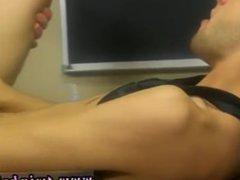 Free media vidz player gay  super porn snapchat Elijah White and Max Morgan are stuck