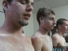 Diaper gay vidz twinks movie  super GET UP GET UP GET UP is all the pledges heard as