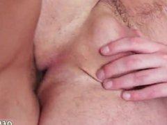 movie of vidz gay male  super have sex snapchat Pantsless Friday!