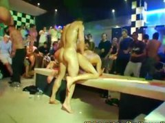 Truck driver vidz gay sex  super This masculine stripper party is racing towards a