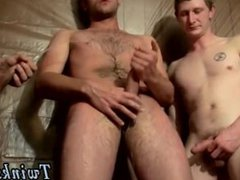 Gay porn vidz tube movie  super video Piss Loving Welsey And The Boys