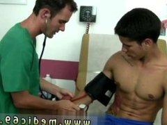 Teen boy vidz doctor jack  super off gay snapchat He had a wonderful uncut hard-on