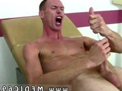 Gay boys vidz older men  super I loved feeling my figure and tugging my large rock
