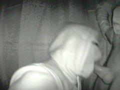 """-) """"young vidz str8 xl-whore""""  super 50€ anon bj bitch cum xl mask hidden cam"""