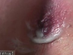 Young men vidz that like  super to suck old mens dicks gay Pretty Boy Gets Fucked Raw