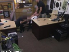 Gay boys vidz having sex  super with straight boys images Groom To Be, Gets Anal
