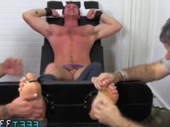 Old gay vidz fat male  super sex movies and first time anal sex and old young Connor