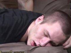 Wild gay vidz porn gallery  super snapchat Holding his knob straight, Jimmy worked