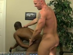 Small dick vidz gay porn  super tumblr Mitch Vaughn wants JP Richards to prove to him