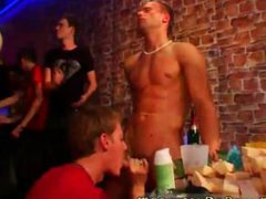 Free gay vidz ass arab  super movietures sex The vampire plow celebrate has become a
