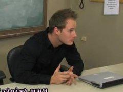 Pics gay vidz boy sex  super Adrian Layton plays virginal when he's caught trying to