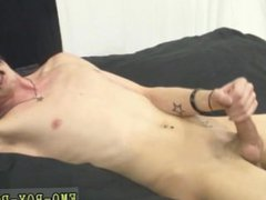 Female doctor vidz gay porn  super tgp and raw anal sex movies Cute emo stud Aiden