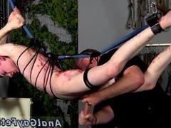 Free pakistani vidz gay masturbation  super porn tumblr Master Sebastian Kane has the