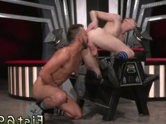 Male nudes vidz underwear masturbating  super gay Aiden Woods is on his back and