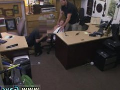 Naked red vidz head gay  super boys banged Groom To Be, Gets Anal Banged!