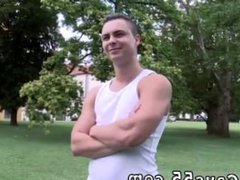 Erect penis vidz in pants  super in public photos and public gay show naked Horny Men