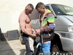 Hot gay vidz sex mp4  super and island sex movie snapchat Muscle Man Fucked In The