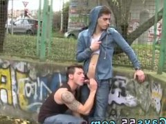 Guys masturbate vidz public pix  super gay A great two guys who blow and ravage each