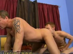 Gay anal vidz port free  super Jason Sparks may as well be the king of webcam shows,