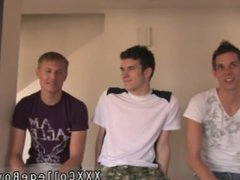 Naked s vidz make gay  super sex video and straight guy gets a physical gay sex video