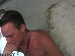 Gay man vidz toys w  super other mans dick in shorts movies and male mutual