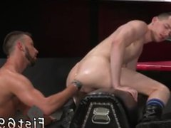 Red haired vidz mens cock  super gay Switching positions, Axel lays back and jacks