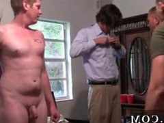 College men vidz butt hole  super gay This weeks Haze submission comes from the