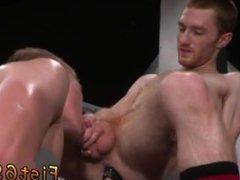 Gay sex vidz videos licking  super armpits and boys hand work movie porn Slim and
