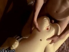 Gay hot vidz massage with  super sucking dick movietures tumblr A Doll To Piss All