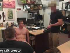 Straight males vidz cocks movies  super and straight guys getting head cuming in