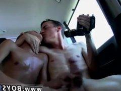 Emo gay vidz porn boys  super tube Cruising For Twink Arse