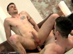 Free video vidz of sole  super gay twink masturbating Timmy Treasure And Brute Club