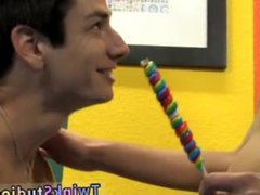 Young gay vidz twinks boys  super sleeping naked athan Stratus is bored with their