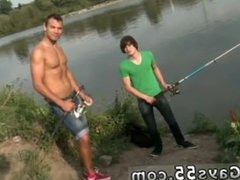 Very gay vidz boys outdoor  super porn They desired to fucked each other.