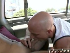 Guys filling vidz cute straight  super boys as with cum and image of a straight lad