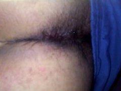 edges of vidz squeezed ass