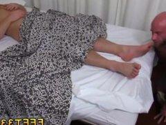 Gay sex vidz video young  super cute boys feet worship tumblr Drake Gets Off On