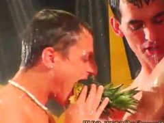 fun teen vidz gay twinks  super suck cock All good things must come to a close and
