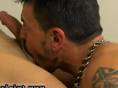 Gay black vidz latino briefs  super low riders Fearful of dying with regrets and